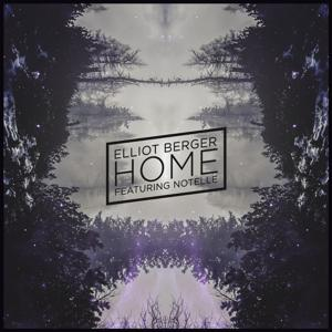 Home (feat. Notelle)