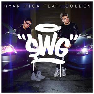 Swg (feat. Golden)