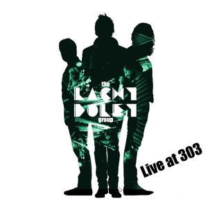 Live at 303