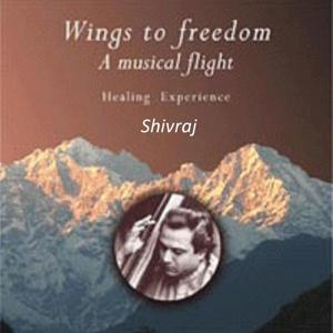 Wings to Freedom: A Musical Flight