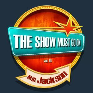 The Show Must Go on with Milt Jackson, Vol. 01