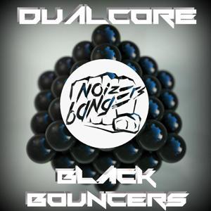 Black Bouncers