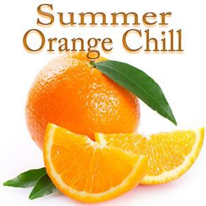 Summer Orange Chill