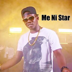 Me Ni Star