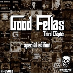 Good Fellas (Third Chapter) (Special Edition)