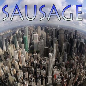 Sausage - Tribute to Lil Mama