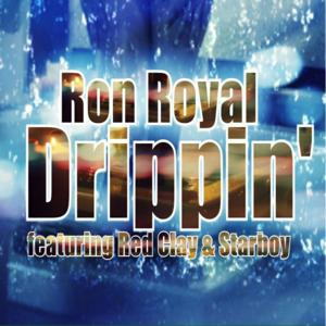 Drippin' (feat. Red Clay & Starboy)