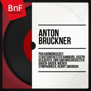 Best of Bruckner