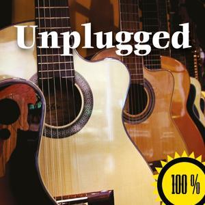 100% Unplugged (2015)