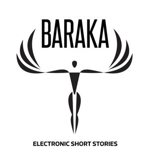 Electronic Short Stories