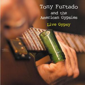 Live Gypsy