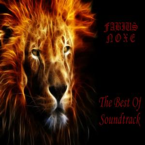 The Best of Soundtrack
