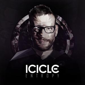 Entropy (Deluxe Edition)