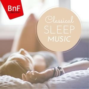 Classical Sleep Music (15 Classical Pieces for Bedtime)