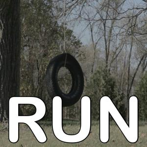 Run - Tribute to Collective Soul