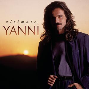 Ultimate Yanni