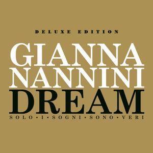 Dream - Solo I Sogni Sono Veri - Extradream Edition
