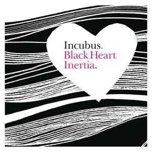 Black Heart Inertia (Album Version)