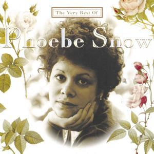 The Very Best Of Phoebe Snow