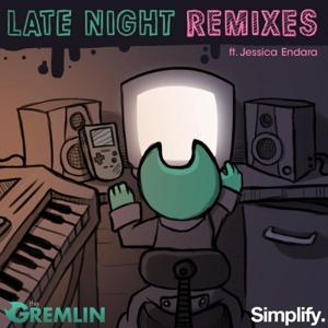 Late Night Remixes