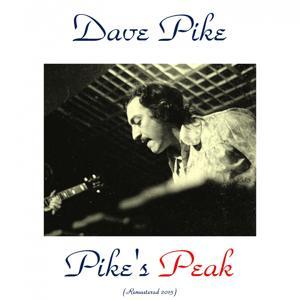 Pike's Peak (Remastered 2015)