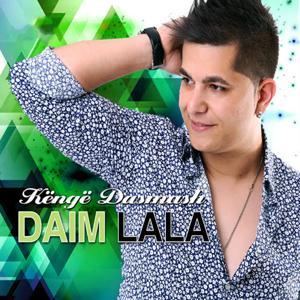 Këngë Dasmash