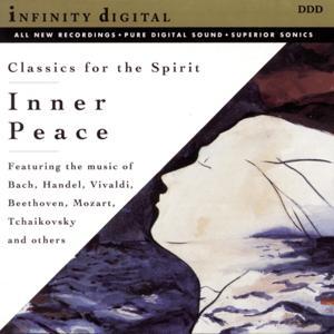 Inner Peace:  Classics for the Spirit