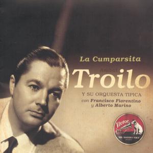 La Cumparsita (1943)
