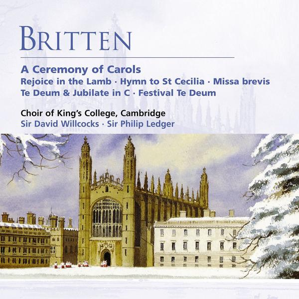 kings college favourite carols - 600×600
