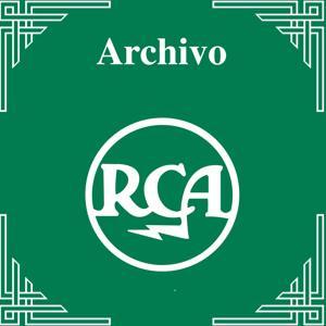 Archivo RCA: Milongueando - Fresedo - D'Agostino y Tanturi