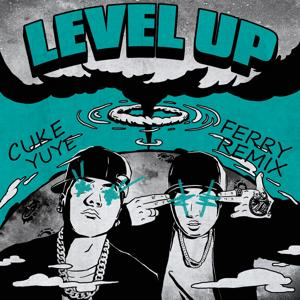 LVL UP (Ferry Remix)