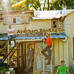 Ayerhart Roofing Co.