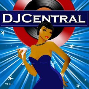 DJ Central: Vol. 1