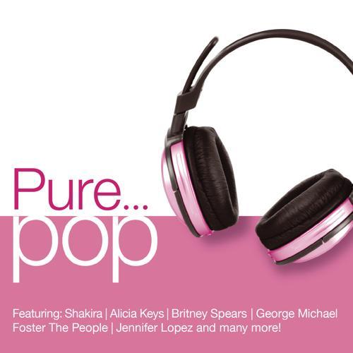 Звук: Mystikal, Pharrell Williams - Shake Ya Ass слушать