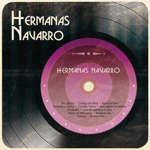 Hermanas Navarro