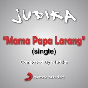 Mama Papa Larang
