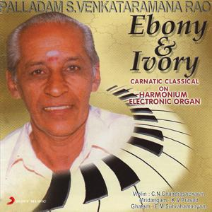 Ivory & Ebony