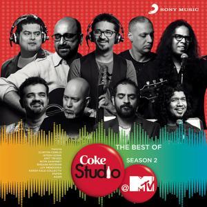 Best of Coke Studio @ MTV Season, 2