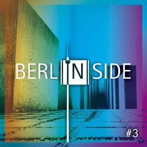 Berl IN Side #3