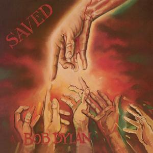 Saved (Remastered)
