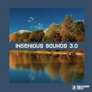 Ingenious Sounds 3.0