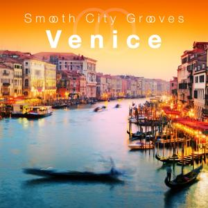 Smooth City Grooves Venice