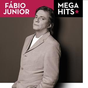 Mega Hits - Fábio Jr.