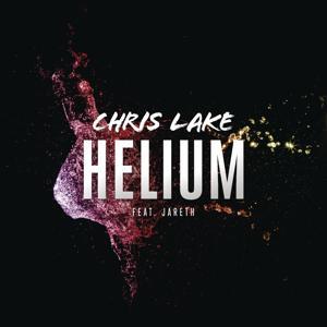 Helium (Radio Edit)