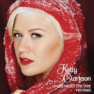 Underneath the Tree (Remixes)