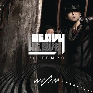 Heavy Heavy