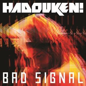Bad Signal (Remixes)