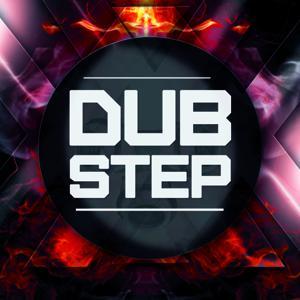 Dub Step Theme Tune Music Mashup Parody Tone - Ringtone