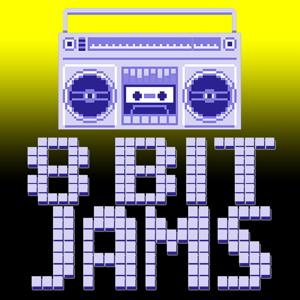 Bad Blood - 8 Bit Ringtone