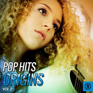 Pop Hits Origins, Vol. 2